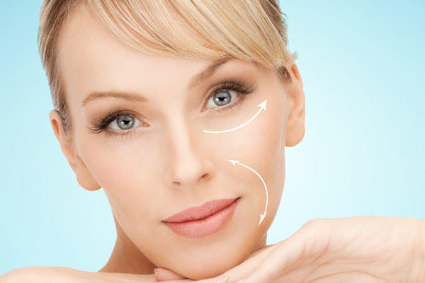 beauty-injections-antiaging-mayo